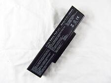6cell New Battery A32-F3 For ASUS PRO31 PRO31F PRO31J PRO31S X56V Z53E M51SE