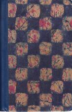 Homers Odyssee (übers. v. J. H. Voß)   1944