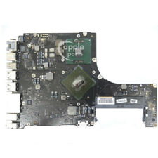 " Apple MacBook Pro Unibody 15"" A1286 2009 2.53GHz Logic Board 820-2533-B"