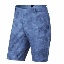 """Mens Nike Golf Modern Fit Golf Shorts. 30"""" Waist 833235-487"""