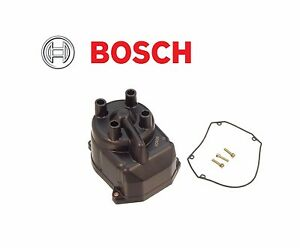 For Bosch Distributor Cap Honda Accord Acura CL 2002 2001 2000 99 98 Oasis 1999