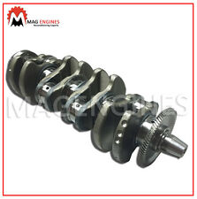 CRANKSHAFT WITH BEARINGS MAZDA RF5C RF7J FOR MAZDA 3 5 6 MPV PREMACY 2.0L 00-08