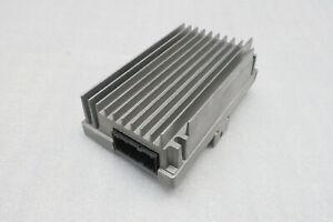 65126841970 Original BMW F20 F21 Amplifier Verstärker Hifi-System AMP BMW HLC