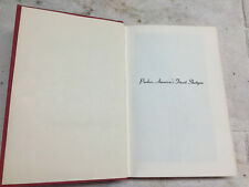 The Parger Gun Parker shotguns One Of Over 100 Books For Sale
