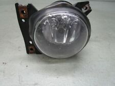 Ford Galaxy (WGR) 1.9 Tdi 01- Fog Lights Left Front 7M3941699B