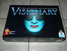 VISIONARY - Erfühlen wie die Formen sind - Spielmaterial NEU - Schmidt Spiele