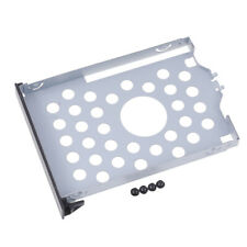 Hdd Hard drive caddy for dell precision M4600 M4700 M6600 M6700 M4800 M68Q Spmpf