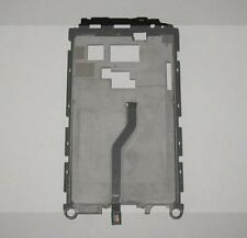 Samsung Galaxy S1 I9000 Rahmen Aluminium Mittel-Cover mit Flexleitung
