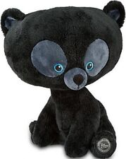 Disney / Pixar Brave Harris Exclusive 13-Inch Plush [Sitting]
