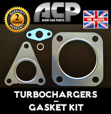 Turbocharger Gasket Kit for Ford Transit VI 2.2 TDCi. 85 BHP, 63 kW. 49131-05313