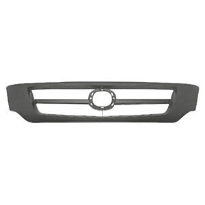 Front Grille Fits 2001-2010 Mazda Pickup 1F2250710CC