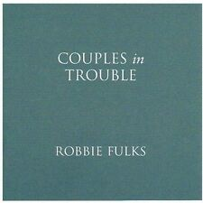 Robbie Fulks - Couples In Trouble (NEW CD 2001) USA issue