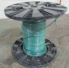 General Cable Low Friction 10 AWG MTW or THHN/ THWN-2 600v T90 Nylon C4~ 71213LR