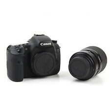 cover Lens Camera Body REAR Cap For Panasonic Lumix DMC-GF1 Micro 4/3 M4/3