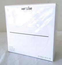 Shiseido Vocalise edp 50 ml