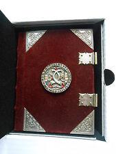 GEBETBUCH KARLS des KÜHNEN Faksimile limitiert 980 Luzern 2007