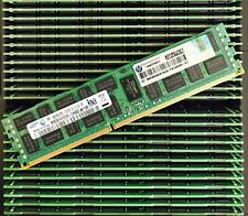 32GB(4x8GB) Memory Ram PC3-10600R ECC DDR3-1333MHz HP DELL IBM Apple Lenovo