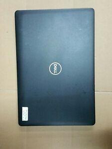 Dell Latitude 3580 Intel core i5-7200U 1.8GHz 16GB DD4 Ram 256GB SSD 15.6