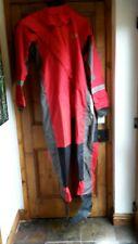 Lomo Tornado large Drysuit dry suit