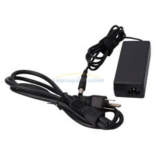 New 65W AC Adapter Powr Charger for HP Compaq 8710p nc4200 nc4400 nc2400 nc4010