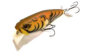 fishing lure DEPS Buzzjet Bone / 13 (Thai tiger)