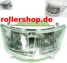 Scheinwerfer Aprilia SR 50 , Replica