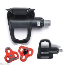 Componentes y piezas bicicletas de carretera negro Look para bicicletas