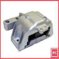 FRONT Engine Mount | AUDI A3, TT | VW Beetle, Golf, Jetta, Passat