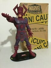 HeroClix Infinity Challenge GALACTUS Convention Limited Edition MARVEL SPECIAL