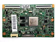 Samsung UN46F8000BF , UN46F7100AF , UN46F7500AF T-Con Board BN95-00863A