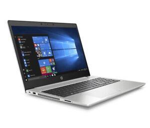 HP ProBook 450 G7 i7 10th GEN Windows10Pro