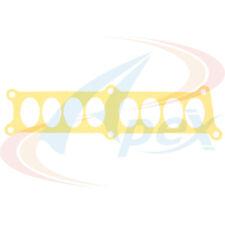 Fuel Injection Plenum Gasket Set-VIN: H Apex Automobile Parts AMS4862