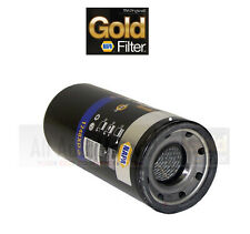 Engine Oil Filter WIX 51748XD NAPA 1748XD