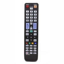 Replacement Samsung AA59-00431A Remote Control for UE46D6530WSXRU UE46D6530WSXUA