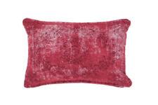 Tapis en polyester pour le salon, 60 cm x 60 cm