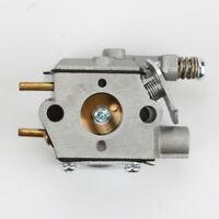 WT-629 Carburetor Carb for Poulan WT3100 Weedeater Craftsman 530071638