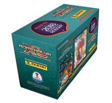 Panini Adrenalyn XL Euro 2020 conjunto completo de todos los 9 cartas raras Inc Invicible Menta
