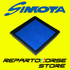 Sports Air Filter Simota - Alfa Mito 1.4 Multiar 135CV