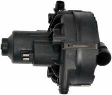 Secondary Air Injection Pump Dorman 306-018 fits 08-12 Mercedes C300