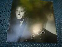 Art Garfunkel - My Best (Grösste Erfolge) - Pop 80er 80s - Album Vinyl LP