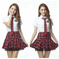 Japanese Anime Costume Japan School Girl Uniform Sale Price Cosplay Costume Suit