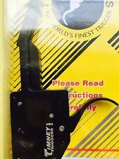 Timney #641 C Trigger Ruger American Centerfire 641 Adj. 1.5-4 lbs