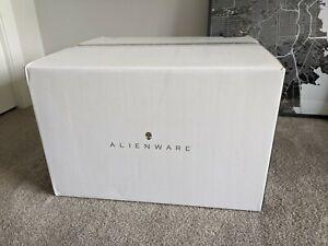 Alienware Aurora R12 w/ RTX 3080, i5 11600KF - brand new in box - same day ship!