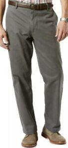 Dockers Casual Pants khaki 33/32