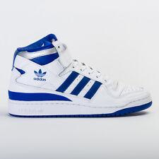 Comprar Adidas 100% cuero zapatos casuales para hombres ebay