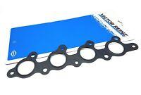 FOCUS RS MK1 EXHAUST MANIFOLD GASKET ZETEC 2.0 UPGRADE VICTOR REINZ Steel