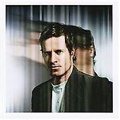 Arno Carstens - The Hello Goodbye Boys (2005)  CD  NEW/SEALED  SPEEDYPOST