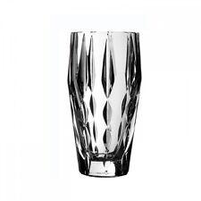 Vera Wang by Wedgwood Peplum 9 Inch Vase