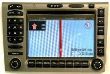 Porsche 911/Boxster 2003-2008 PCM Radio Bluetooth Streaming Modification.