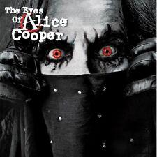 ALICE COOPER - THE EYES OF ALICE COOPER   VINYL LP NEW+